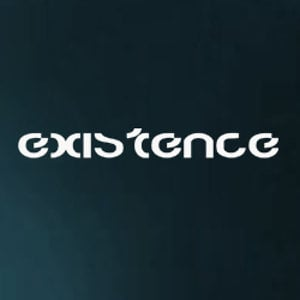 Profile picture for Existence Music