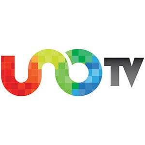 Profile picture for UnoTV