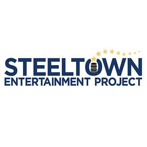 Profile picture for Steeltown Entertainment Project