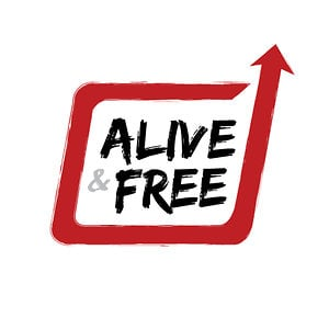 Profile picture for Alive & Free/ Street Soldiers