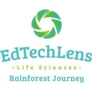 Profile picture for EdTechLens