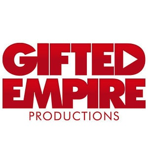 Profile picture for Gifted Empire