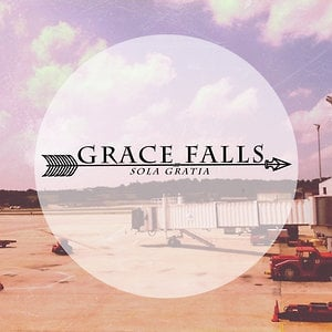 Profile picture for Grace Falls Church