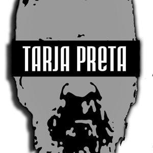 Profile picture for TARJA PRETA