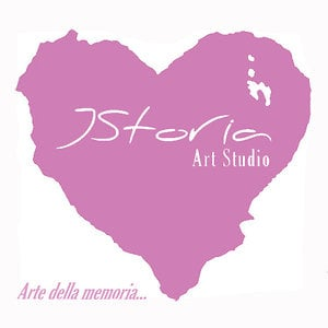 Profile picture for JStoria Art Studio
