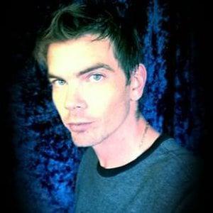 Profile picture for Adam Williams