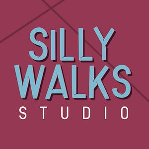 Profile picture for SillyWalks