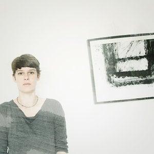 Profile picture for Jennifer Eberhardt