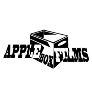Profile picture for AppleBoxFilms