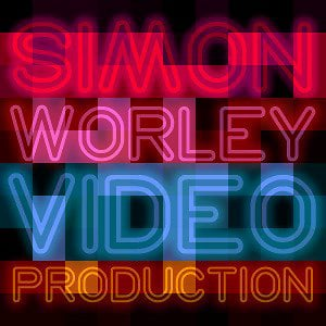 Profile picture for Simon Worley