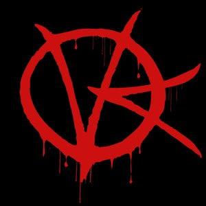 Profile picture for Vendetta Kingz