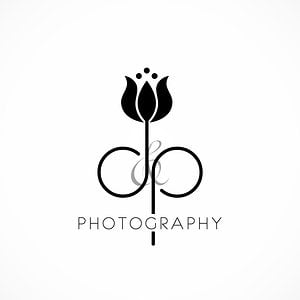 Profile picture for D&P Photography