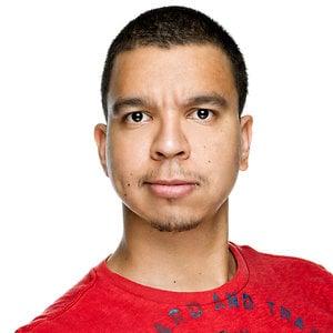 Profile picture for Juan Gamundi