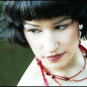Profile picture for Nina Michnik