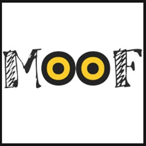 Profile picture for MooF İstanbul