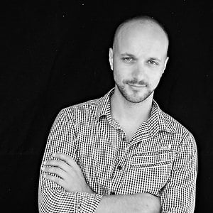 Profile picture for Gustavo Lopez Mañas