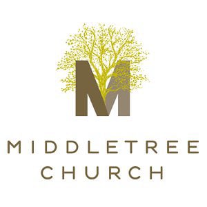 Profile picture for Middletree Church