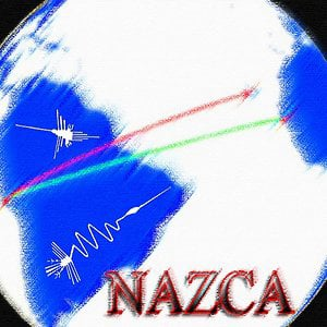 Profile picture for Nazca EL Mayor Plano Mundo
