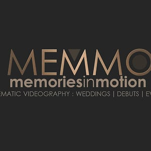 Profile picture for MEMMO Cinematography