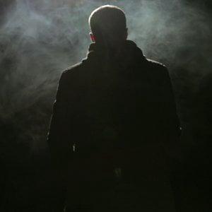 Profile picture for nabil senhaji