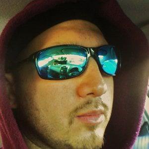 Profile picture for MARTIN ELICEA (Director)