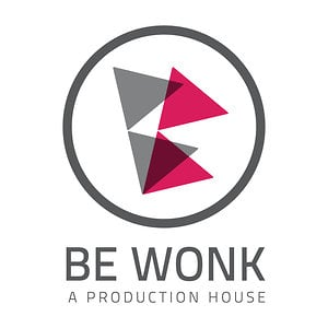 Profile picture for Be Wonk