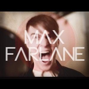 Profile picture for Max Farlane