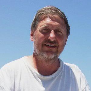 Profile picture for Luc Meissonnier