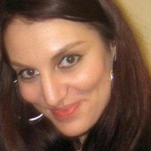 Profile picture for Janka Neustupová