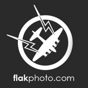 Profile picture for FlakPhoto