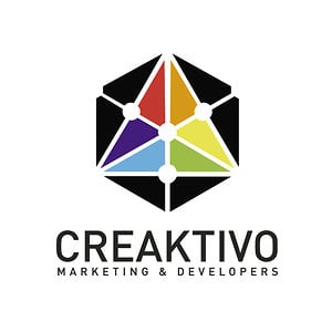 Profile picture for Creaktivo