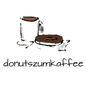 Profile picture for donutszumkaffee