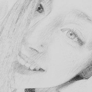 Profile picture for Emilia Q