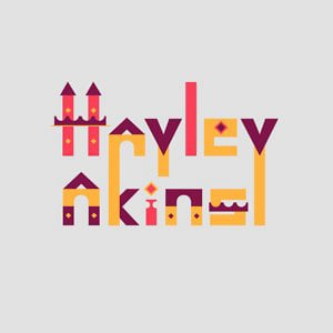 Profile picture for Hayley Akins