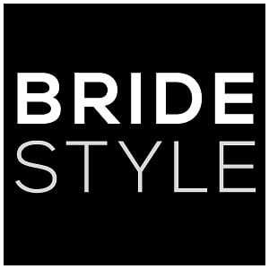 Profile picture for Bride Style