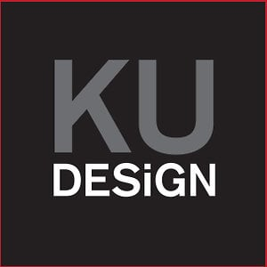 Profile picture for KU Design