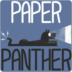 Profile picture for Paper Panther