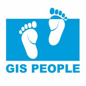 Profile picture for GIS People