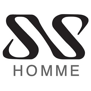 Profile picture for SS HOMME