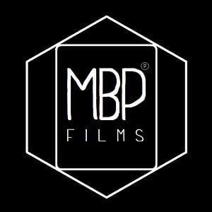 Profile picture for Mb Production