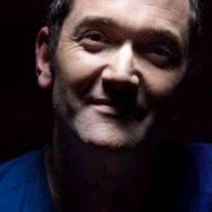Profile picture for Mr.Percival