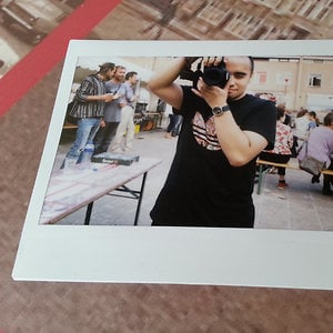 Profile picture for Christiaan Sugiono