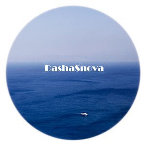 Profile picture for Dasha Krasnova