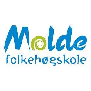 Profile picture for Molde Folkehøgskole