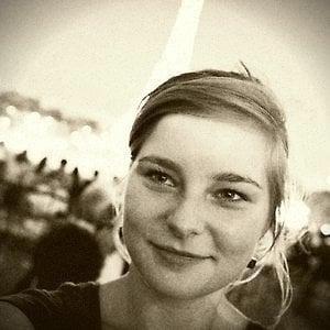 Profile picture for Suzan Fastré