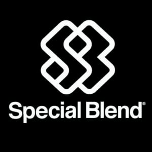 Profile picture for Special Blend