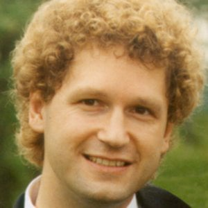 Profile picture for Martin Erdmann