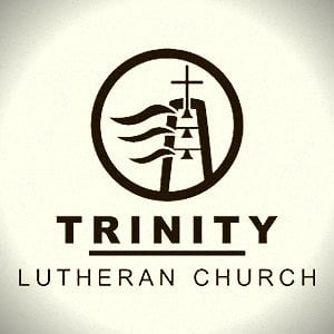 Profile picture for Trinity Lutheran Church & School