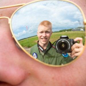 Profile picture for Antti Pennanen