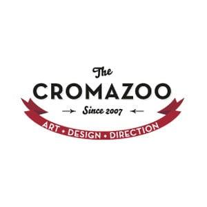 Profile picture for CromaZoo